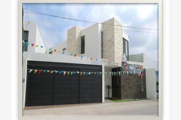 Foto principal de casa en venta en valle de santa teresa 2783719.