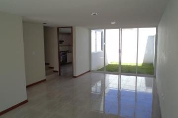 Foto principal de casa en venta en valle de soba, lomas del valle 2863344.