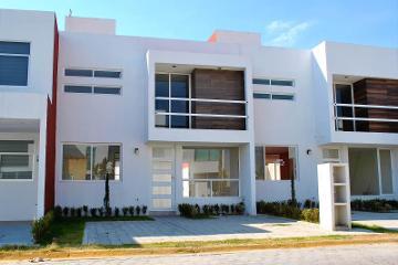 Foto de casa en venta en valle de soba 21, lomas del valle, puebla, puebla, 2944301 No. 01