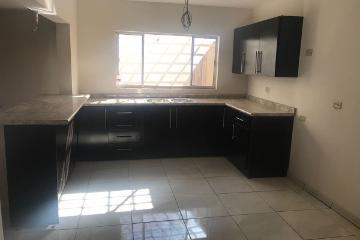 Foto de casa en venta en valle de valira , plaza del sol, juárez, chihuahua, 0 No. 04