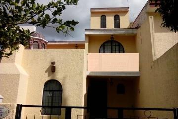 Foto de casa en renta en valle de victoria 144, el palomar, tlajomulco de zúñiga, jalisco, 0 No. 01