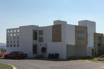 Foto de casa en venta en valle del anáhuac 2, lomas del valle, puebla, puebla, 1944656 No. 01