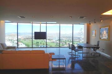 Foto de oficina en venta en  , valle del angel, chihuahua, chihuahua, 2618025 No. 01