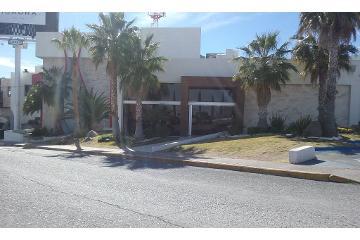Foto de local en renta en  , valle del ángel i y ii, chihuahua, chihuahua, 2818131 No. 01