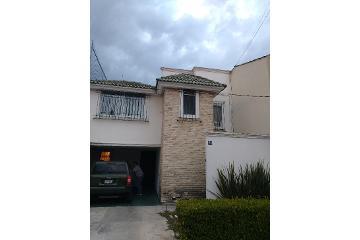 Foto de casa en renta en  , valle del ángel, puebla, puebla, 0 No. 01