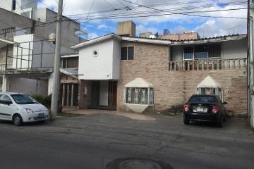 Foto de casa en venta en valle del campestre 1, valle del campestre, león, guanajuato, 0 No. 01