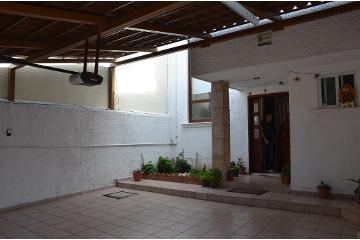 Foto de casa en venta en  , valle del campestre, aguascalientes, aguascalientes, 1149397 No. 01