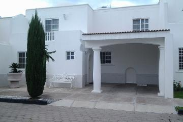Foto de casa en venta en  , valle del campestre, aguascalientes, aguascalientes, 2446865 No. 01