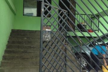 Foto de casa en venta en  , valle del mirador, monterrey, nuevo león, 0 No. 01