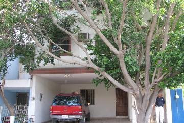 Foto principal de casa en renta en  valle del mirador, valle del mirador 2234009.