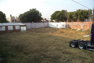 Foto de terreno comercial en renta en  , valle del rey, puebla, puebla, 2619504 No. 01