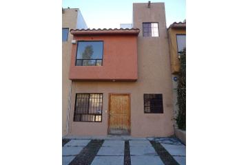 Foto de casa en renta en  , valle del rubí sección lomas, tijuana, baja california, 2516962 No. 01