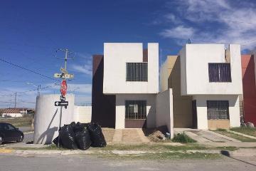 Foto principal de casa en venta en valle del salduero 2994987.
