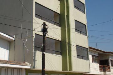 Foto de departamento en renta en, valle del sol, tehuacán, puebla, 2140744 no 01
