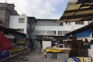 Foto de nave industrial en venta en  , valle del sur, iztapalapa, distrito federal, 2849750 No. 05