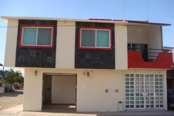 Foto principal de casa en venta en valle dorado 2823774.