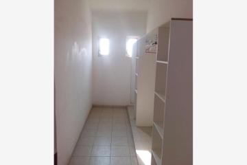 Foto principal de casa en venta en valle dorado 2840549.