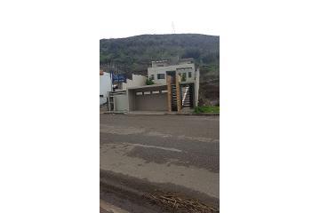 Foto principal de casa en venta en valle dorado 2992612.