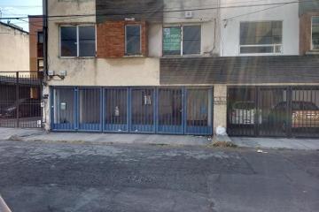 Foto de departamento en venta en  , valle dorado, puebla, puebla, 2948559 No. 01