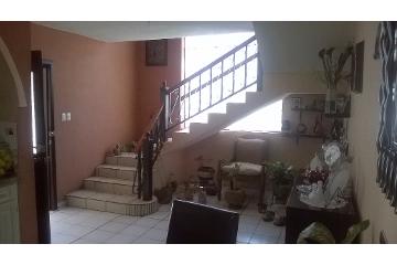 Foto de casa en venta en  , valle dorado, saltillo, coahuila de zaragoza, 1778480 No. 01