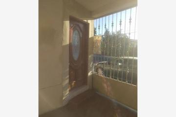 Foto de casa en venta en  , valle dorado, saltillo, coahuila de zaragoza, 2915016 No. 01