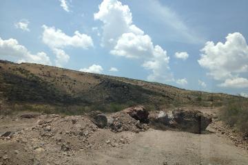 Foto de terreno comercial en venta en  , valle escondido, chihuahua, chihuahua, 2348878 No. 01
