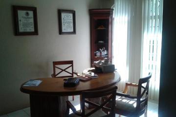 Foto principal de casa en venta en valle esmeralda 1397023.