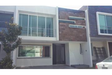 Foto de casa en venta en  , valle imperial, zapopan, jalisco, 2725857 No. 01