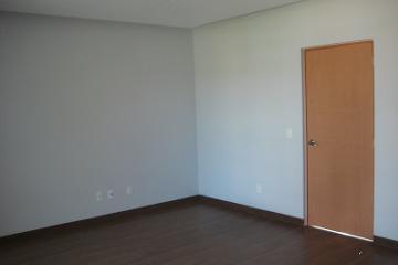 Foto de casa en venta en  , valle real, zapopan, jalisco, 1663423 No. 03