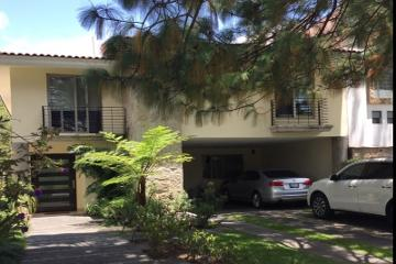 Foto de casa en venta en  , valle real, zapopan, jalisco, 1665889 No. 01