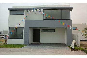 Foto de casa en venta en  , valle real, zapopan, jalisco, 1985399 No. 01