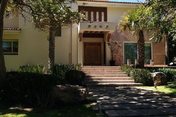 Foto de casa en venta en  , valle real, zapopan, jalisco, 2014744 No. 01