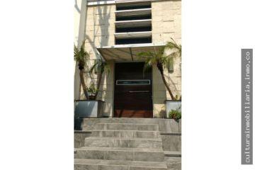 Foto principal de casa en venta en valle real 2037658.