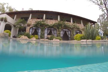 Foto principal de casa en venta en valle real 2481113.