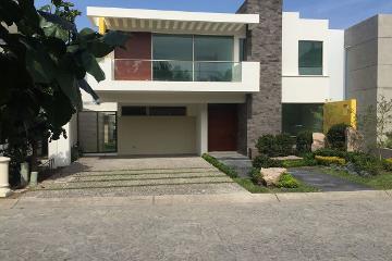 Foto de casa en venta en  , valle real, zapopan, jalisco, 2490470 No. 01