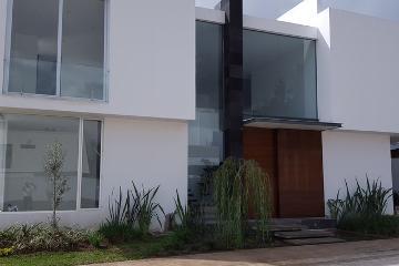 Foto de casa en venta en  , valle real, zapopan, jalisco, 2730578 No. 01