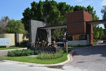 Foto de casa en venta en  , valle real, zapopan, jalisco, 2739126 No. 01