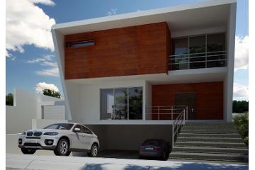 Foto de casa en venta en  , valle real, zapopan, jalisco, 2740927 No. 01