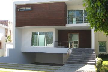 Foto de casa en venta en  , valle real, zapopan, jalisco, 2743262 No. 01