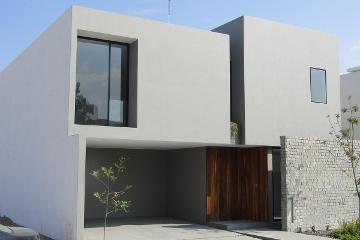 Foto de casa en venta en  , valle real, zapopan, jalisco, 2799687 No. 01