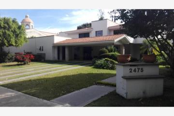 Foto principal de casa en renta en valle real 2846664.