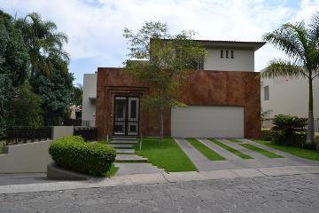 Foto principal de casa en venta en valle real 2871593.