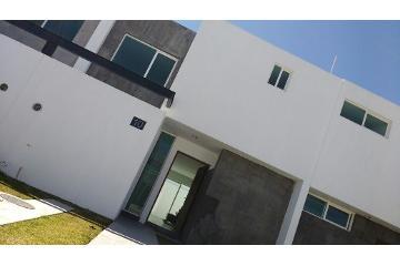 Foto de casa en venta en  , valle real, zapopan, jalisco, 2984221 No. 01