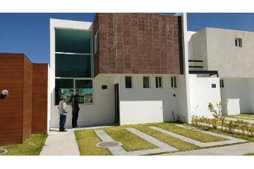Foto de casa en venta en  , valle real, zapopan, jalisco, 2985013 No. 01