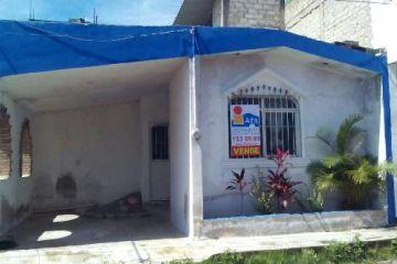 Foto de casa en venta en, valle verde conalep, tepic, nayarit, 2141154 no 01