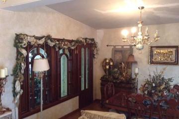 Foto de casa en renta en  , valle verde, hermosillo, sonora, 2643399 No. 01
