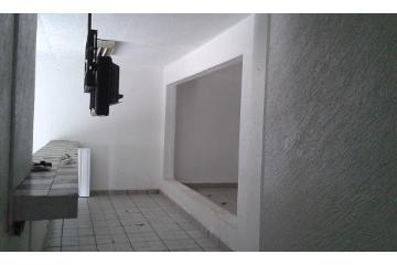 Foto de local en renta en  , vallejo, gustavo a. madero, distrito federal, 2070568 No. 01