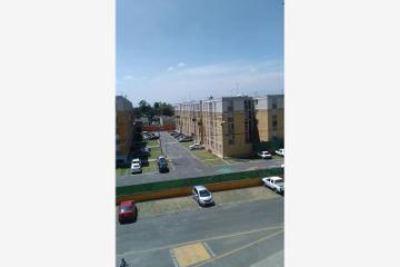 Foto de departamento en venta en  , vallejo, gustavo a. madero, distrito federal, 2509996 No. 01