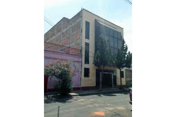Foto de departamento en venta en  , vallejo, gustavo a. madero, distrito federal, 2512998 No. 01