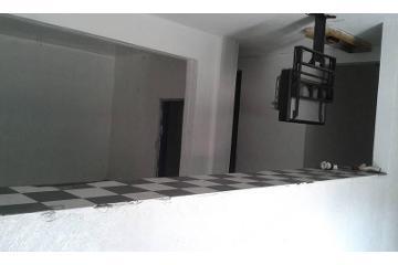 Foto de local en renta en  , vallejo poniente, gustavo a. madero, distrito federal, 2472723 No. 01
